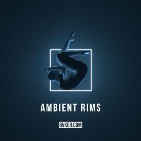 Ambient Rimshots By BVKER