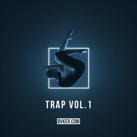 BVKER - Trap For Serum Vol.1