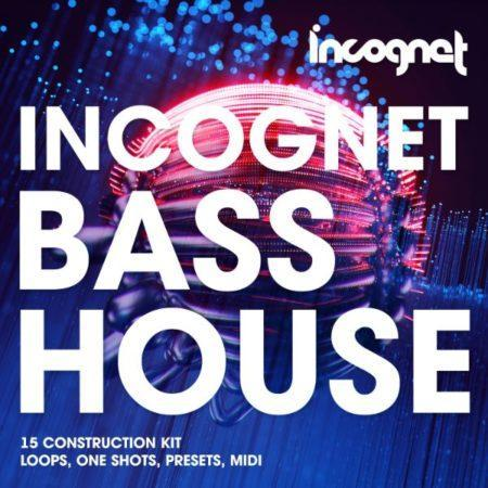 Bass-House-vol-1-by-incognet