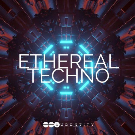 Ethereal Techno By Audentity Records