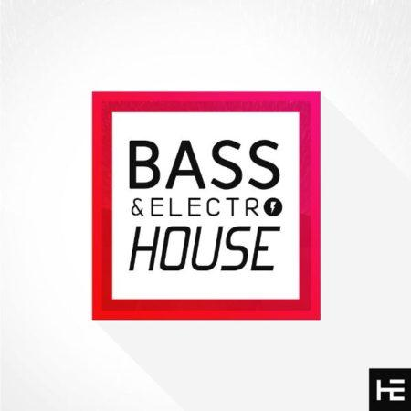 Helion-Bass-and-Electro-House-by-Helion-Samples