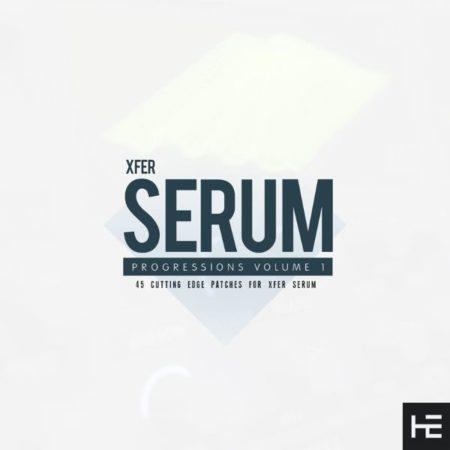 Helion-Samples-Serum-Progressions-Volume-1