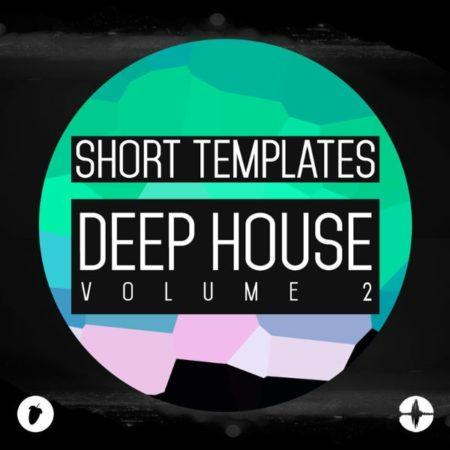 Helion-Samples-Short-Templates--Deep-House-Volume-2