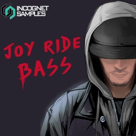 Incognet - Joy Ride Bass