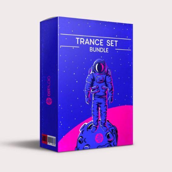 ost-audio-trance-set