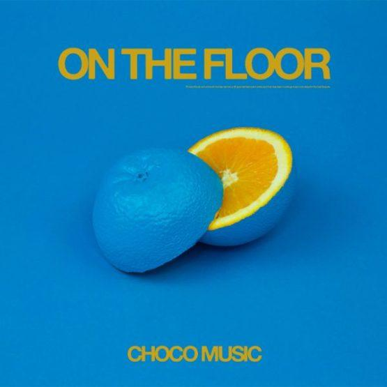 On The Floor – Ableton Live Tech House Template By Choco Music