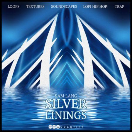 Sam Lang Silver Linings By Audentity Records