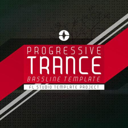 Short Templates Progressive Trance Bassline Vol 1 By Helion Samples