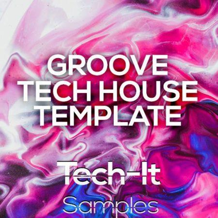 tech-it-samples-groove-tech-house-fl-studio-template-eli-brown-style