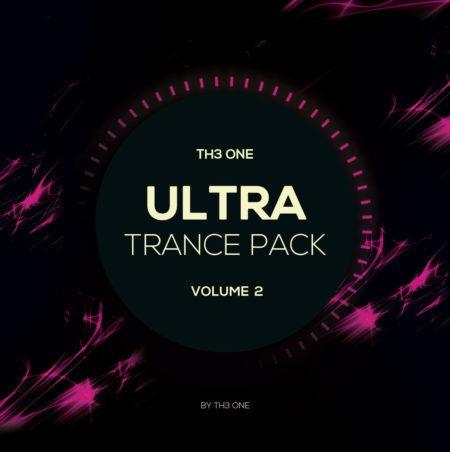 Ultra-Trance-Pack-Vol.-2-(By-TH3-ONE)