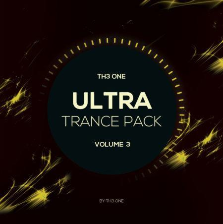 Ultra-Trance-Pack-Vol.-3-(By-TH3-ONE)