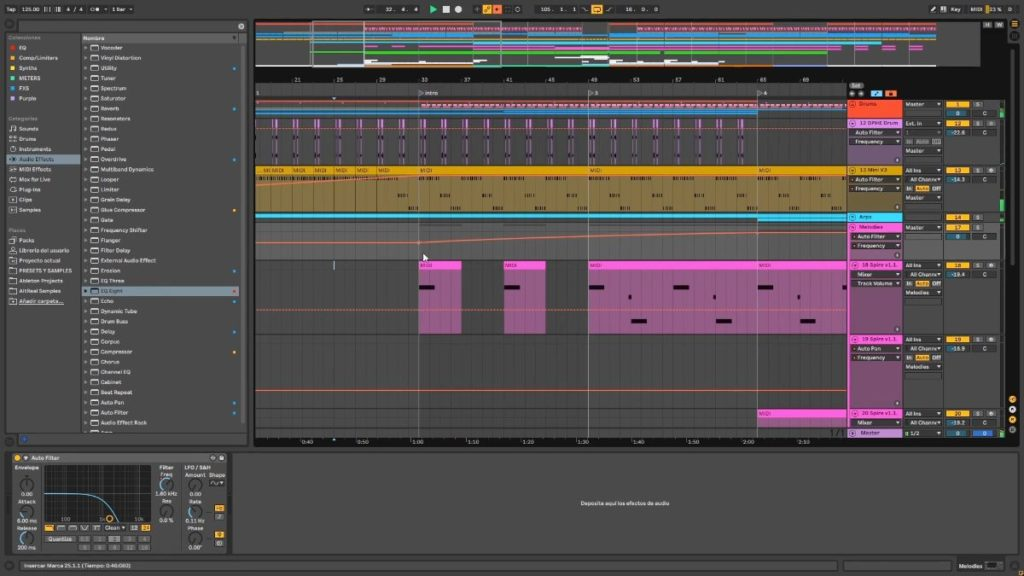altreal-progressive-house-masterclass-tutorial-screenshot-1