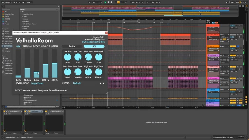 altreal-progressive-house-masterclass-tutorial-screenshot-2