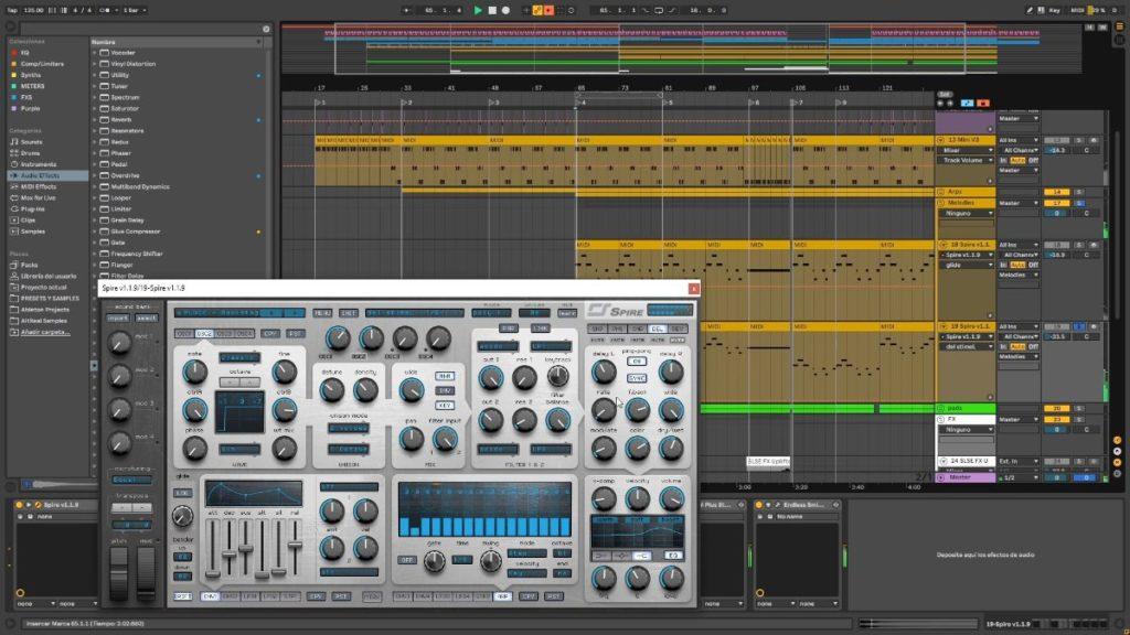 altreal-progressive-house-masterclass-tutorial-screenshot-3