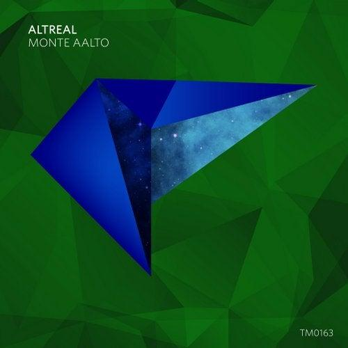 altreal-release-2