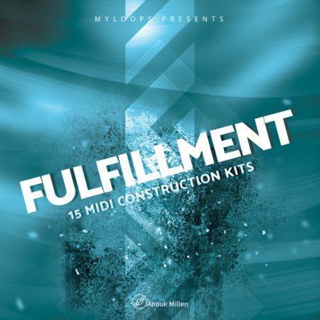 anouk-miller-fulfillment-midi-construction-kits
