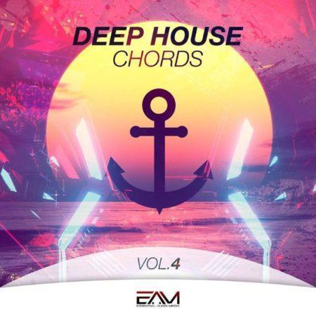 deep-house-chords-vol-4-by-essential-audio-media