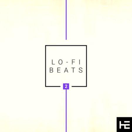 lofi-beats-2-by-helion-samples