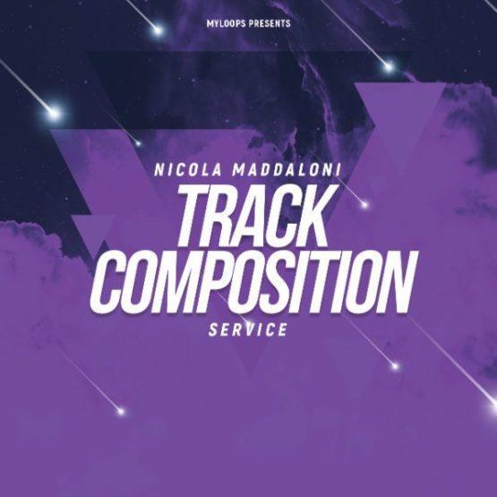 nicola-maddaloni-track-composition-service