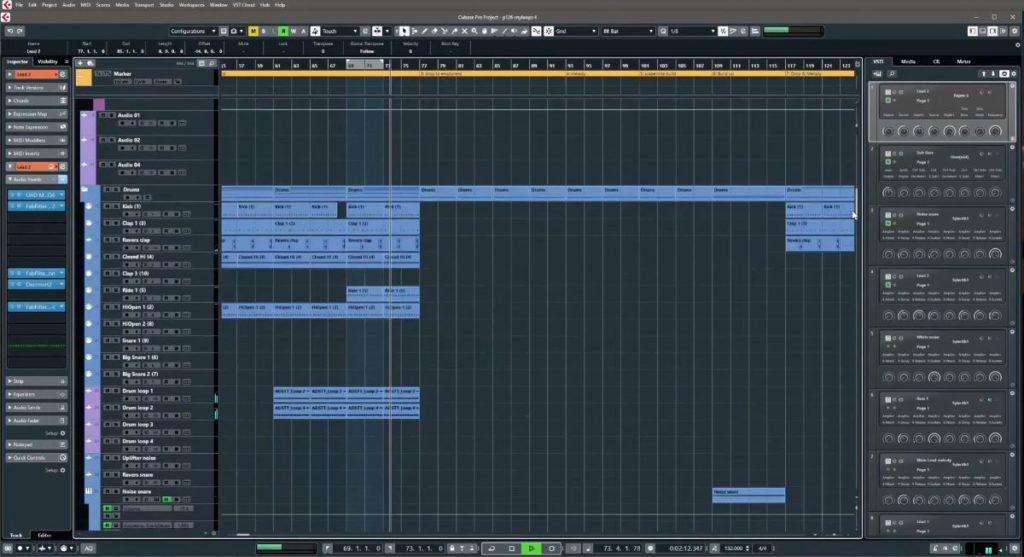sinsonic-tech-trance-masterclass-cubase-screenshot-1