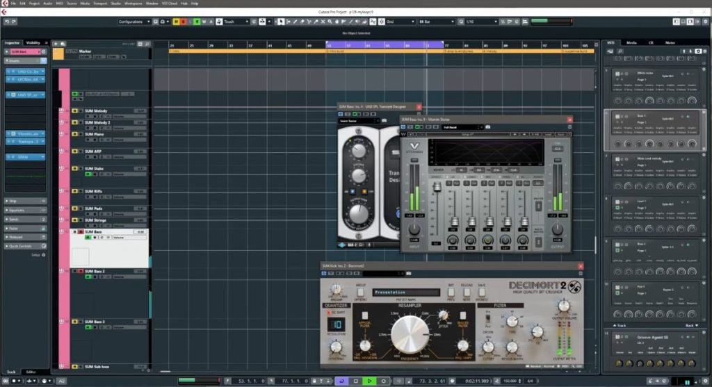 sinsonic-tech-trance-masterclass-cubase-screenshot-2