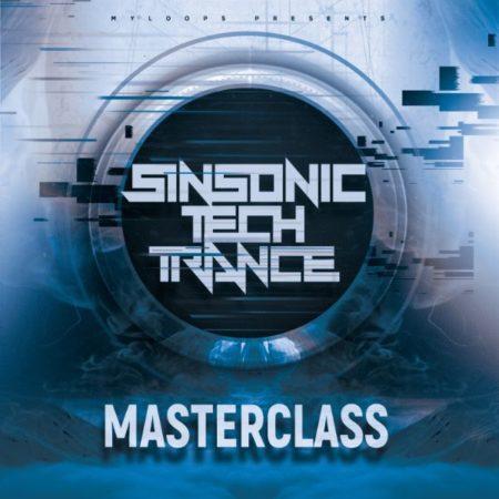 sinsonic-tech-trance-masterclass-tutorial-myloops