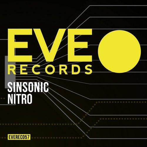 sinsonic-track-release-2