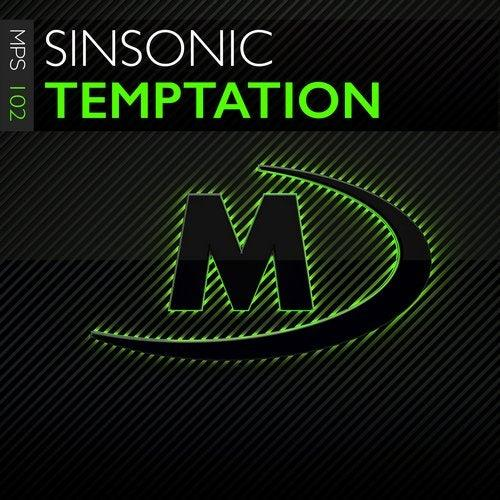 sinsonic-track-release-4
