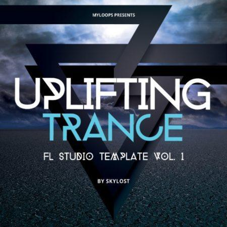 skylost-uplifting-trance-template-vol-1-for-fl-studio