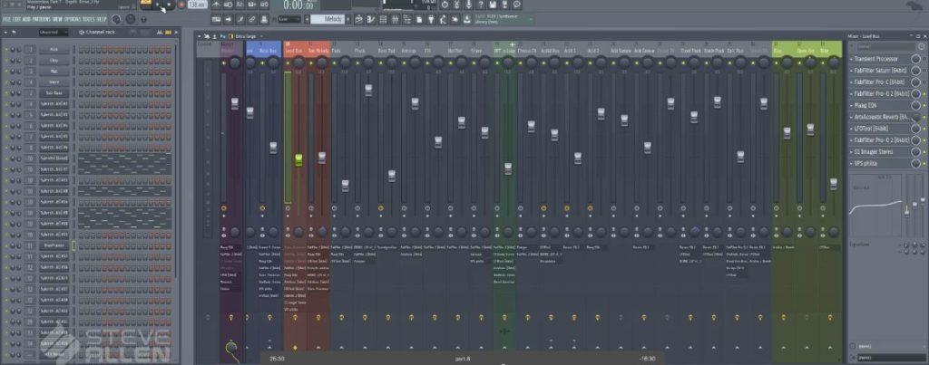 steve-allen-trance-masterclass-fl-studio-screenshot-2