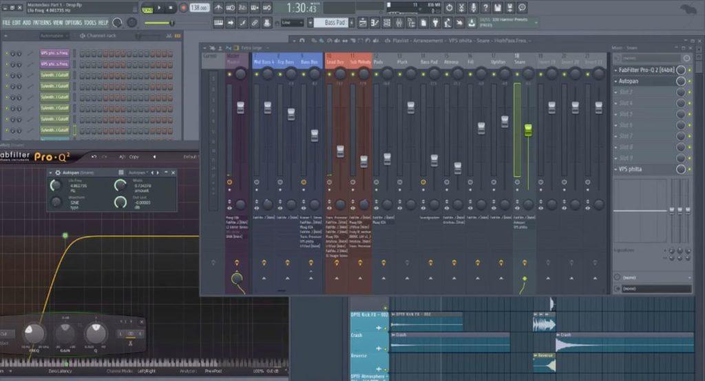 steve-allen-trance-masterclass-fl-studio-screenshot-3