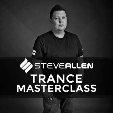 steve-allen-trance-masterclass-myloops