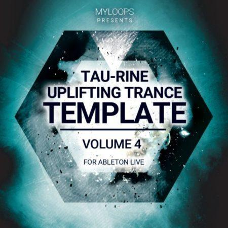 tau-rine-uplifting-trance-template-vol-4-for-ableton-live