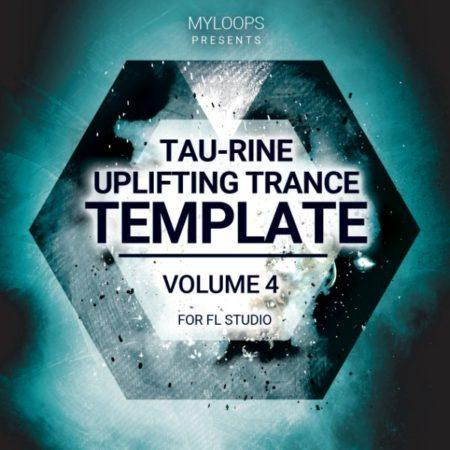 tau-rine-uplifting-trance-template-vol-4-for-fl-studio