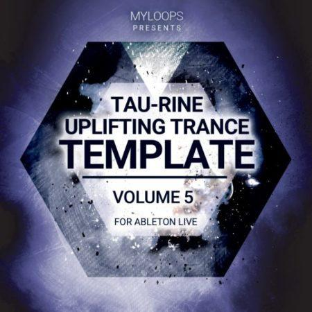 tau-rine-uplifting-trance-template-vol-5-for-ableton-live