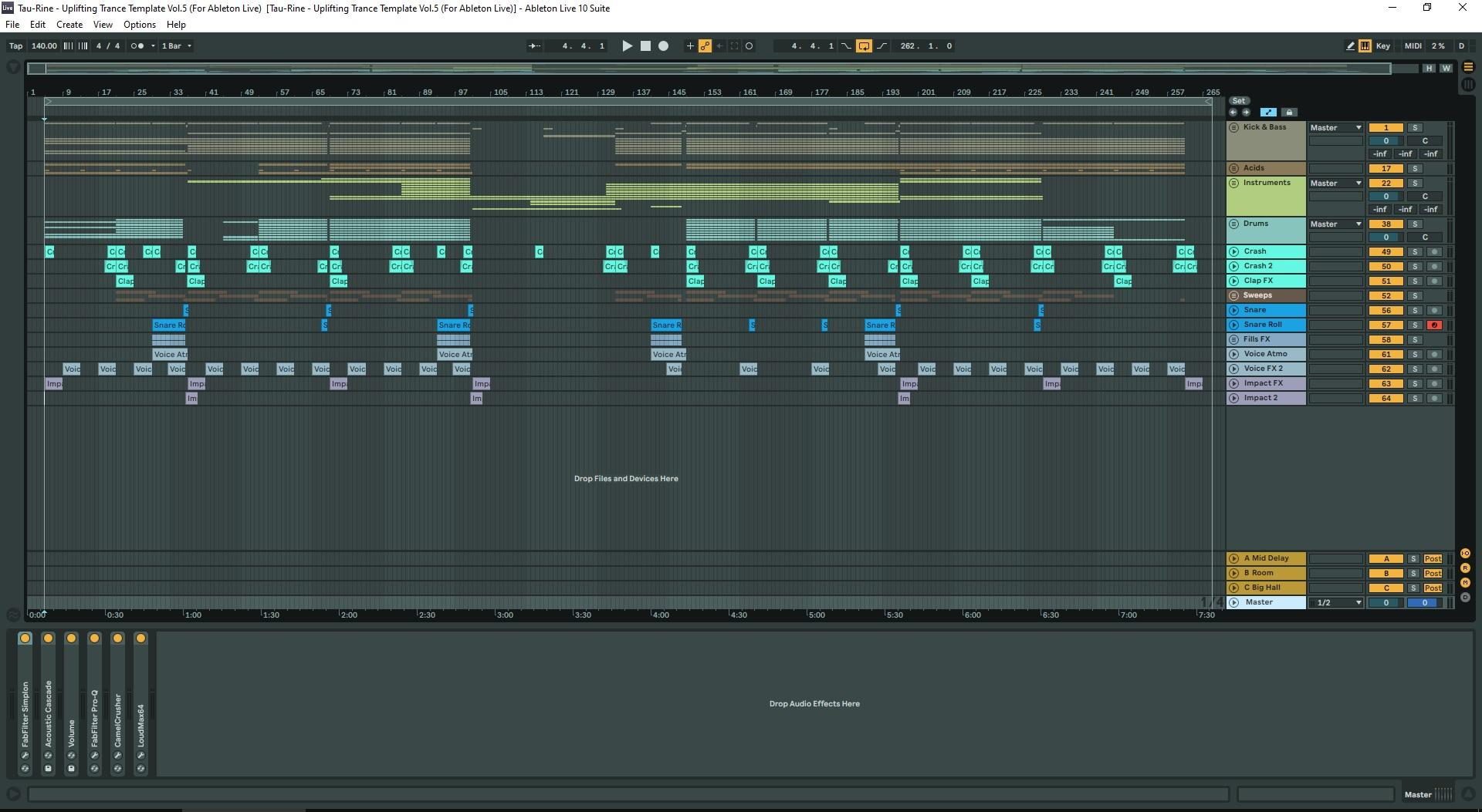 tau-rine-uplifting-trance-template-vol-5-for-ableton-live-screen