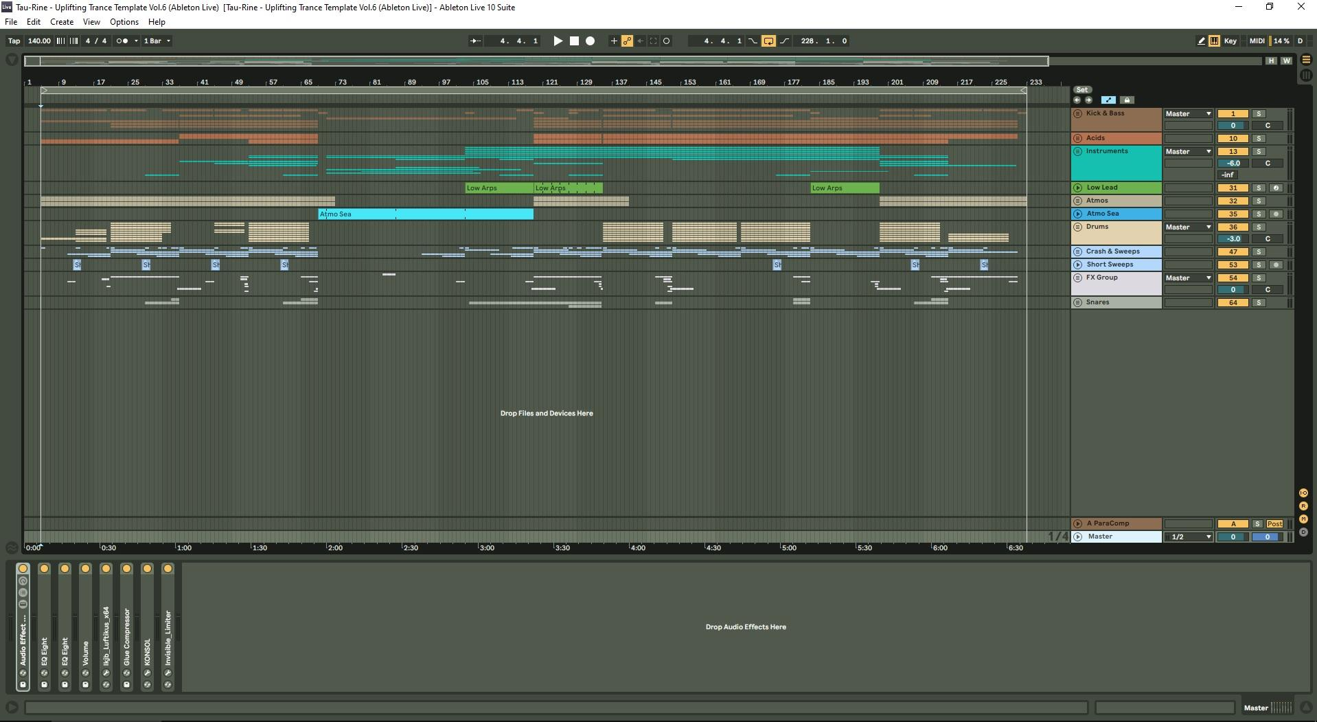 tau-rine-uplifting-trance-template-vol-6-for-ableton-live-screen