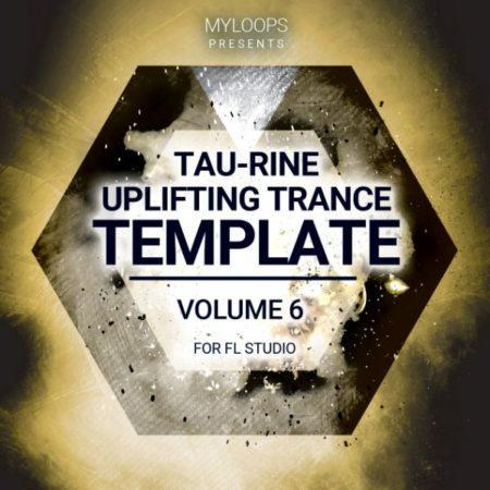 tau-rine-uplifting-trance-template-vol-6-for-fl-studio