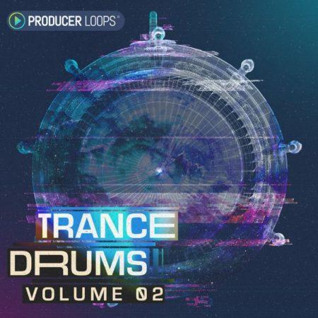 trance-drums-vol-2-producer-loops