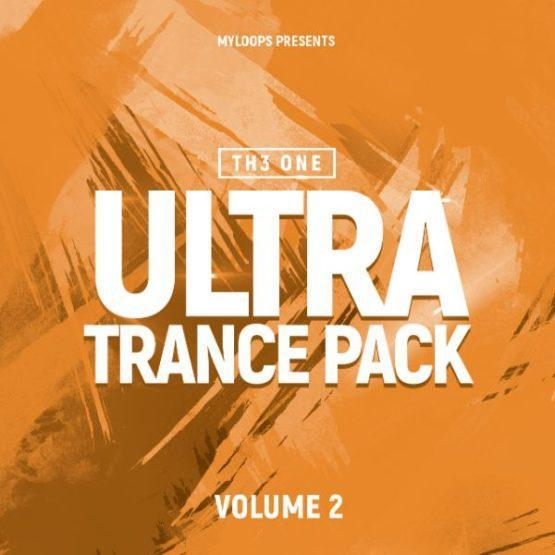 ultra-trance-pack-vol-2-by-th3-one