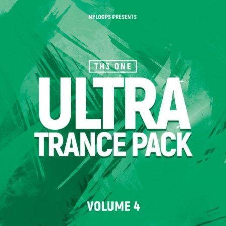 ultra-trance-pack-vol-4-by-th3-one