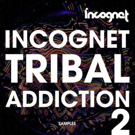 2_incognet-tribal-addiction_2-1000x1000 (1)