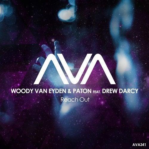 woody-van-eyden-1