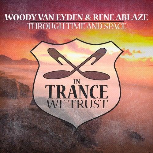 woody-van-eyden-4