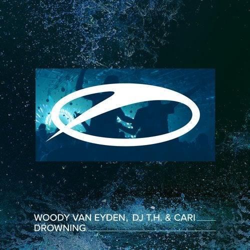 woody-van-eyden-5