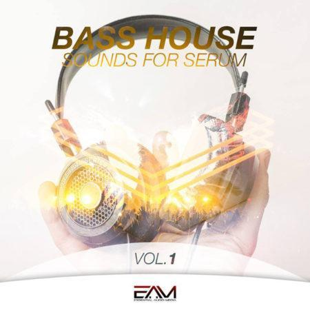 Bass_House_Sounds_for_Serum_By_Essential_Audio_Media