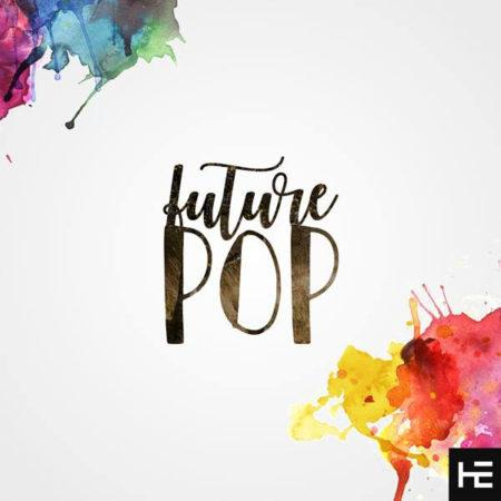 Future Pop By Helion Samples