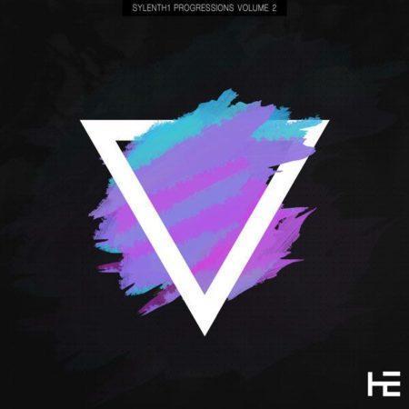 Helion-Sylenth1-Progressions-Volume-2