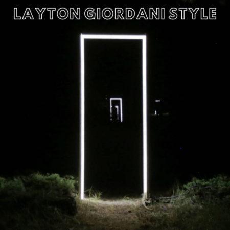 Layton Giordani Style Ableton Live Techno Template By Innovation Sounds
