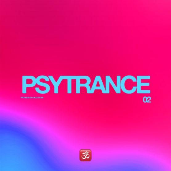 Psytrance 2 – Ableton Live Template (By Choco Music)